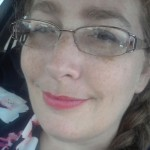 Profile photo of Tamara Dourney