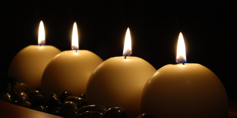 Candle Making is a fun craft. Learn more at MariannaOnline.com. Photo by Denise Cross via Flickr